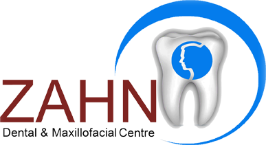 Webful Dental Clinic